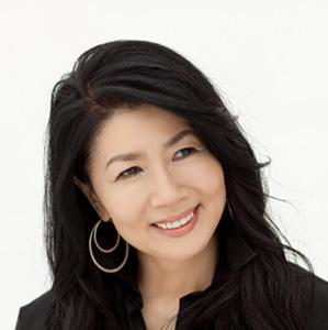 田渕久美子