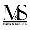 Mama&Son